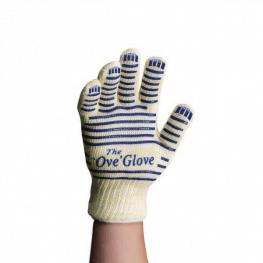 Ove Glove-Hőálló sütőkesztyű