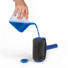 Paint Roller Pro - Festőhenger készlet