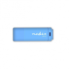Pendrive USB 2.0 16-32-64 GB