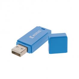 Pendrive USB 2.0 16-32-64 GB