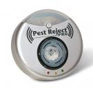Pest Reject Pro ultrahangos rovarriasztó