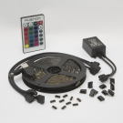 Phenom LED-es TV háttérvilágítás 40-60
