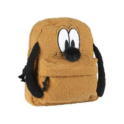 Pluto Disney hátitáska