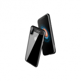 ROCK iPhone 8/8plus, X telefontok