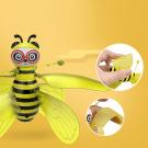 Repülő méhecske