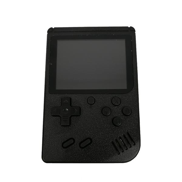 Retro mini játékkonzol1