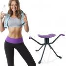 Rhythm Gym Edzőeszköz