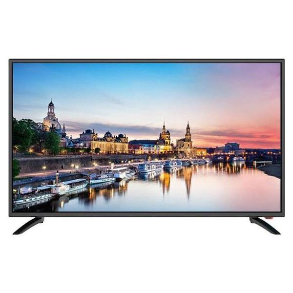 SMARTTECH LE-4019N FHD DLED TV (100 cm)001