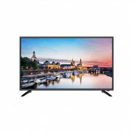 SMARTTECH LE-4019N FHD DLED TV (100 cm)
