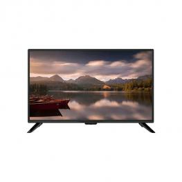 SMARTTECH le-32Z1 HD TV 31,5˝