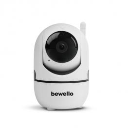 Smart biztonsági kamera - WiFi