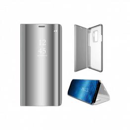 Smart flip telefontok