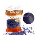SmartWax Gyantagyöngy