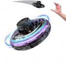 Spinner UFO drón