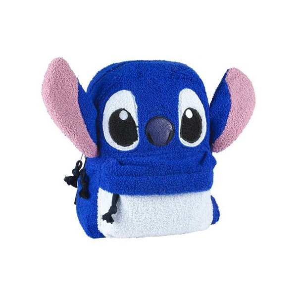 Stitch Disney hátitáska