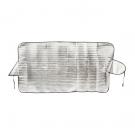 Téli-nyári szélvédőtakaró - 176 x 90 cm