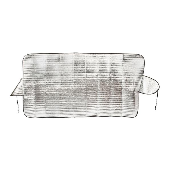 Téli-nyári szélvédőtakaró – 176 x 90 cm