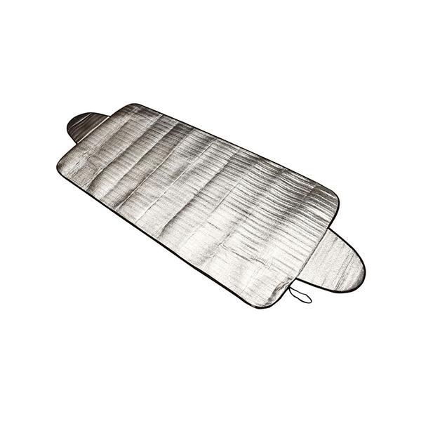 Téli szélvédő takaró_1