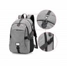 Többfunkciós hátizsák