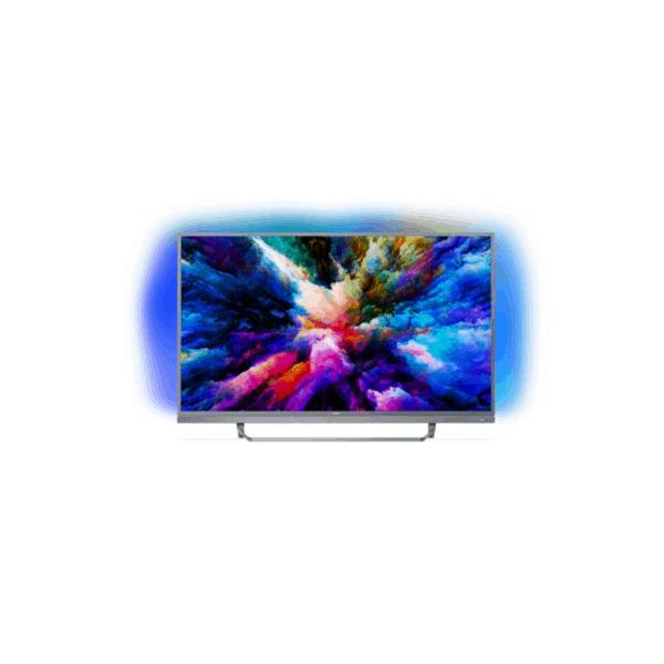 TV LED világítás_1