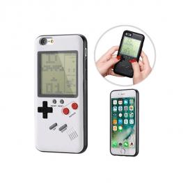Tetris Nintendo iPhone telefontok