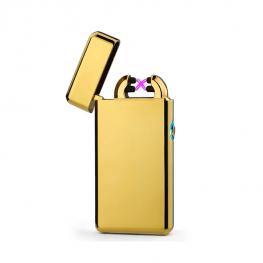 USB Öngyújtó