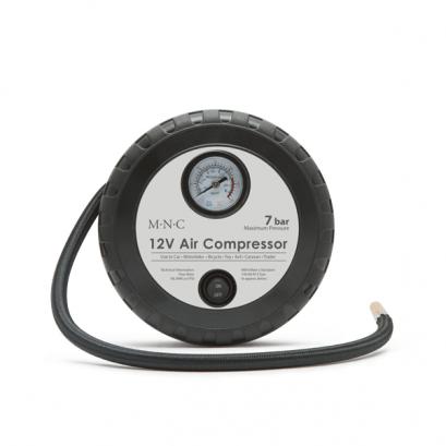 Univerzális kompresszor