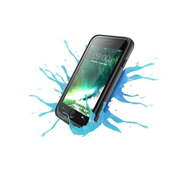 Vízálló iPhone tok_1