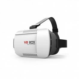 VR Box! 18+ virtuális valóság szemüveg