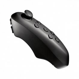 VR telefon kontroller
