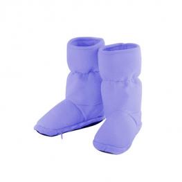 Warm Hug Feet – Mikrózható Csizma