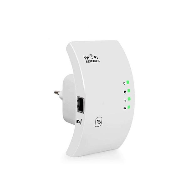 Wifi jelerősítő repeater_1
