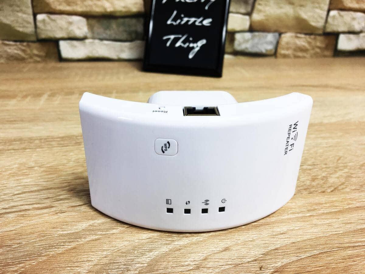 Wifi-repeater-jelerősítő22