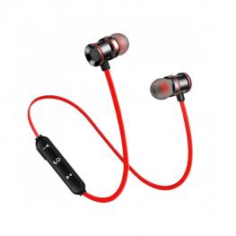 X10 vezeték nélküli sport headset