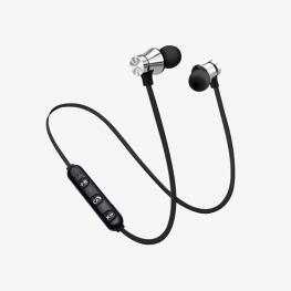 X11 vezeték nélküli sport headset
