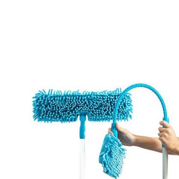 Xtreme Mop flexibilis felmosó_1