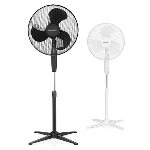 bewello – Állványos ventilátor1