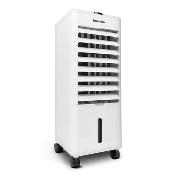 bewello – Mobil léghűtő távirányítóval