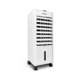 bewello - Mobil léghűtő távirányítóval