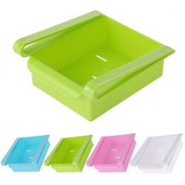 Hűtőszekrény rendszerező csomag