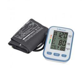 i-Medical felkaros vérnyomásmérő
