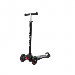 iWatmotion négykerekű roller