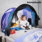 Deluxe Dream Tent - Varázssátor
