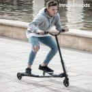 Gadget Cool 3 kerekű roller